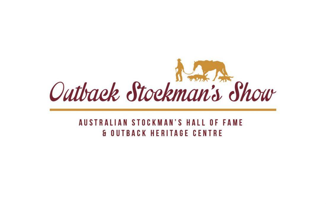 OutbackStockman_Logo_FINAL3-1100x693