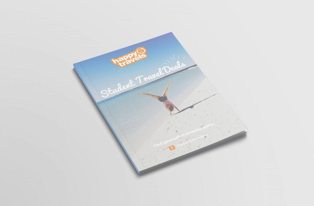 happy_brochure-1100x733