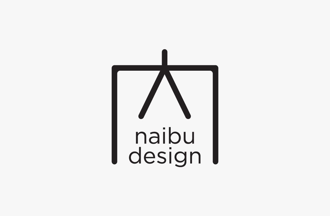 naibu_6